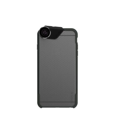Mobile Lens iPhone 6 Camera Lens Set