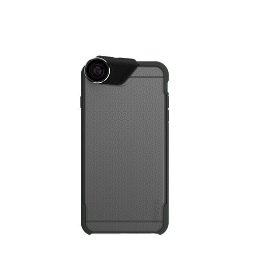 Mobile Lens iPhone 6 Camera Lens Set