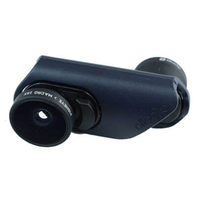 Olloclip iPhone 7 Lens for Mobile