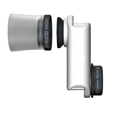 Olloclip Macro Lens iPhone 6