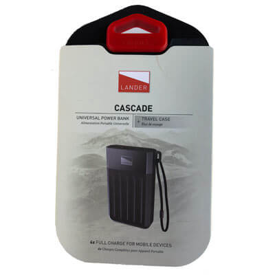 Battery Pack for Cell Phone