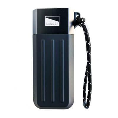 External Battery Power Bank