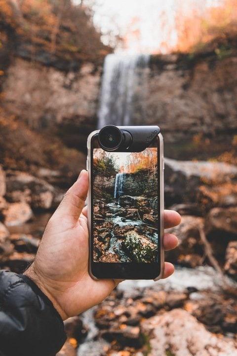 Olloclip_iPhone_Lens