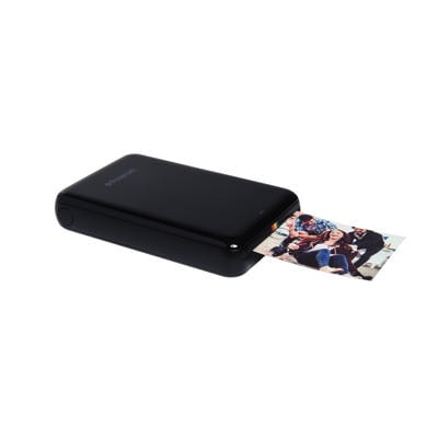 Polaroid Zip Cell Phone Printer