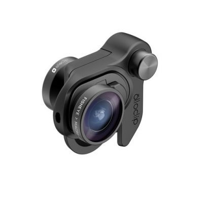 Olloclip iPhone X Lens Set