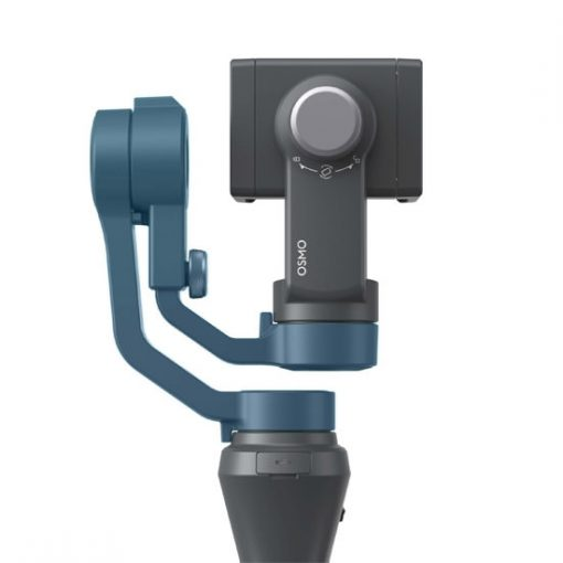 Osmo Mobile 2 Cell Phone Stabilizer