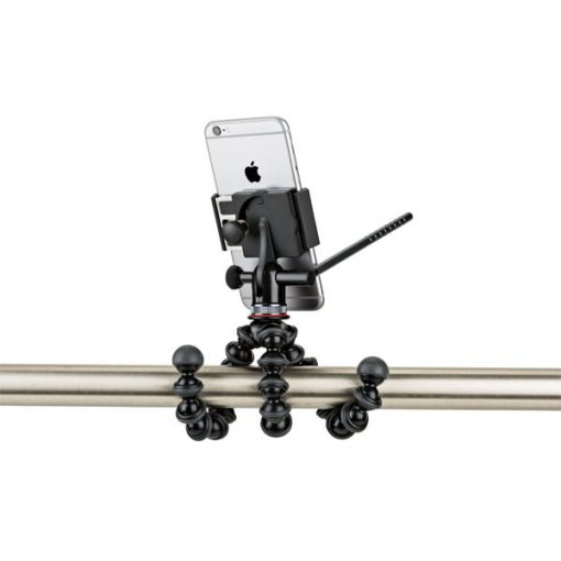GT Pro Video GPodStand Image