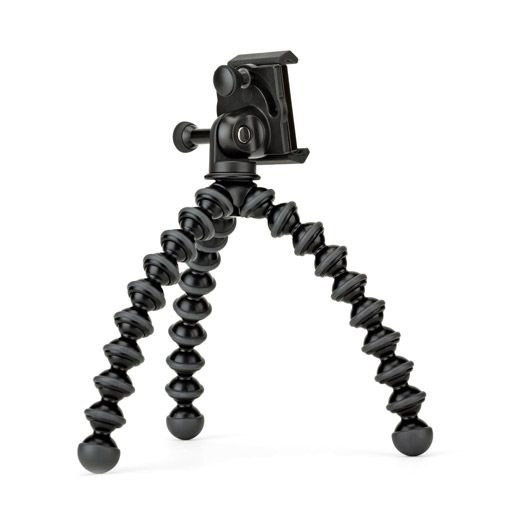 Joby GripTight GorillaPod Stand PRO Side