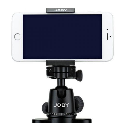 Joby GripTight Mount PRO Mobile Phone