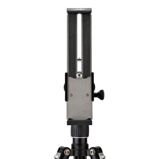 Joby GripTight Tablet Mount PRO
