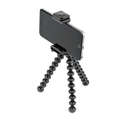 Joby GripTight Action Kit Stand