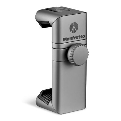 Manfrotto TwistGrip Mount