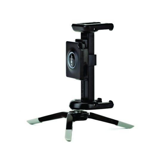 JOBY Impulse Mini Tripod