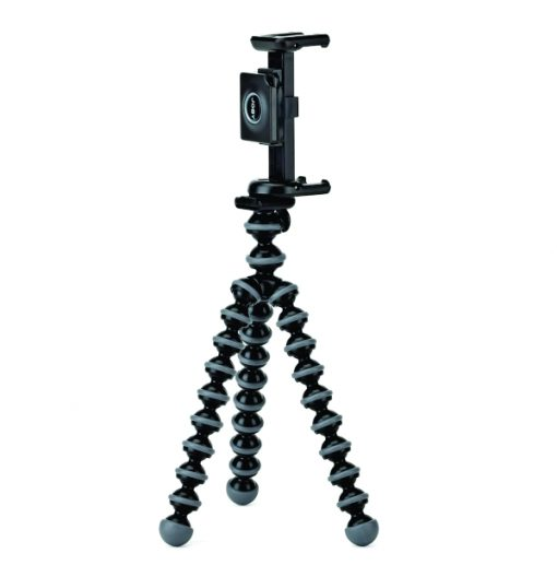JOBY Impulse Tripod