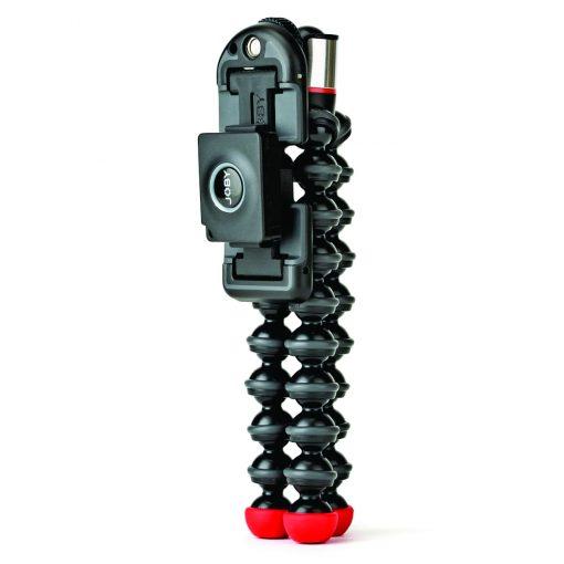 Joby Magnetic gorillapod Impulse