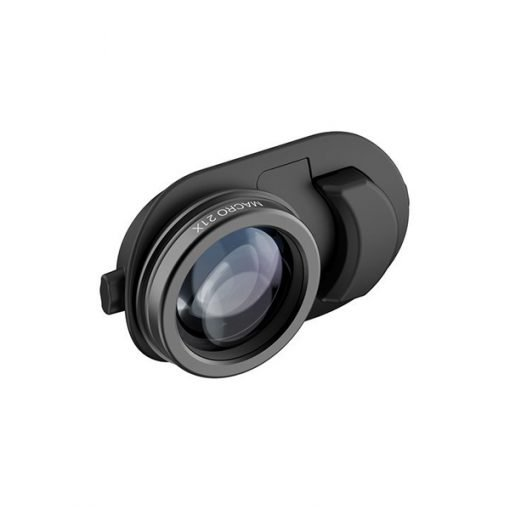 Macro Lens 7x 21x 14x Cell Phone