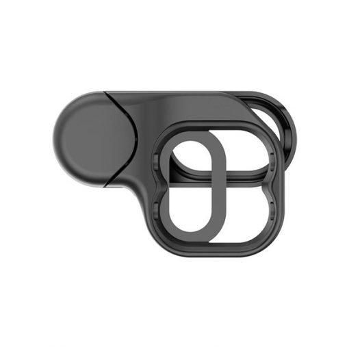 Olloclip Camera Phone Lens