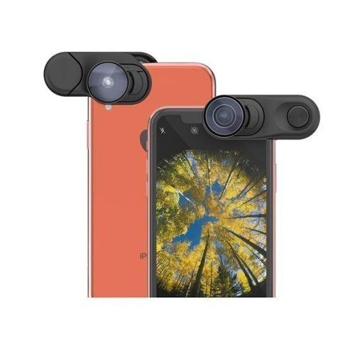 Olloclip iPhone XR Olloclip Lens