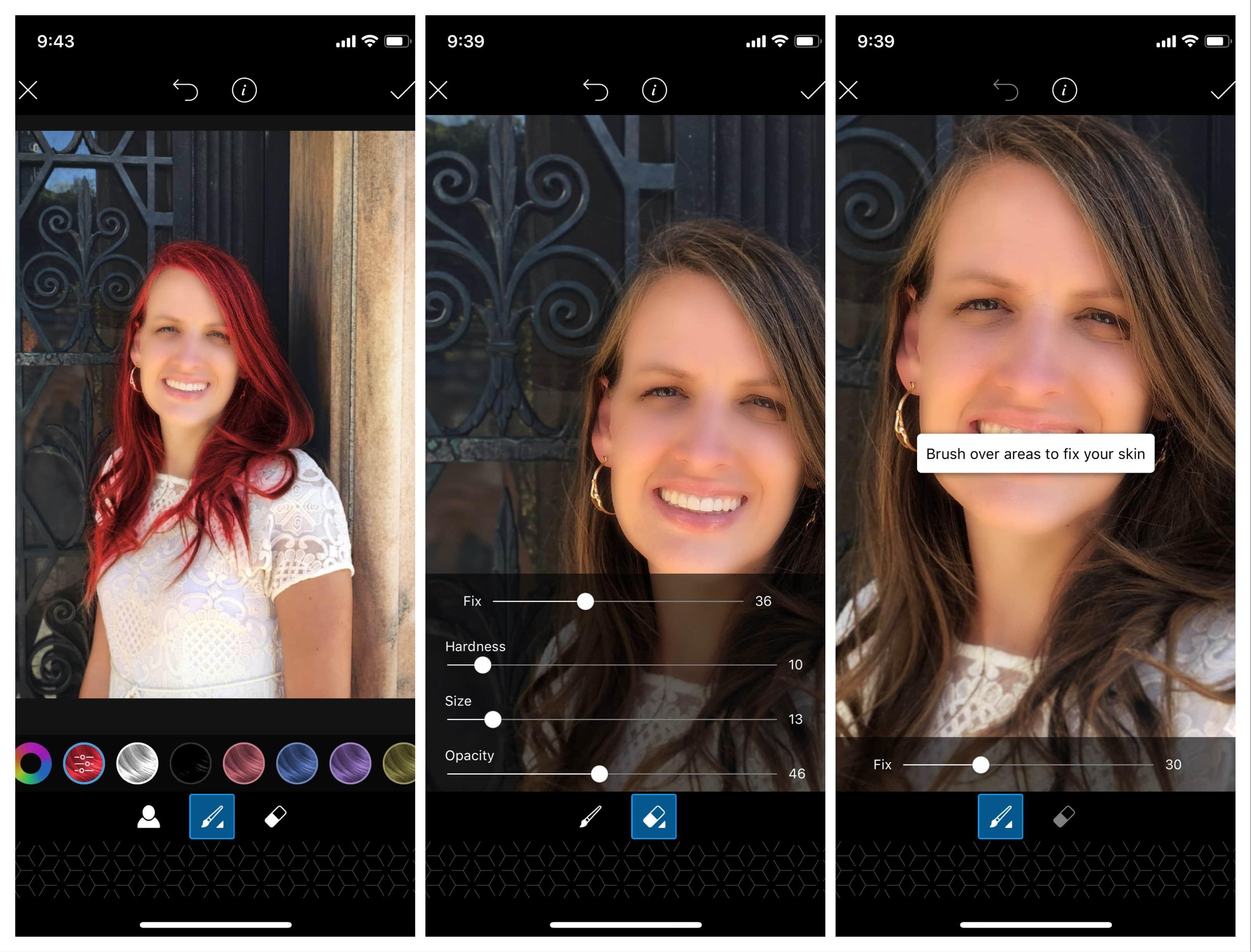 Beautify PicsArt Editing App