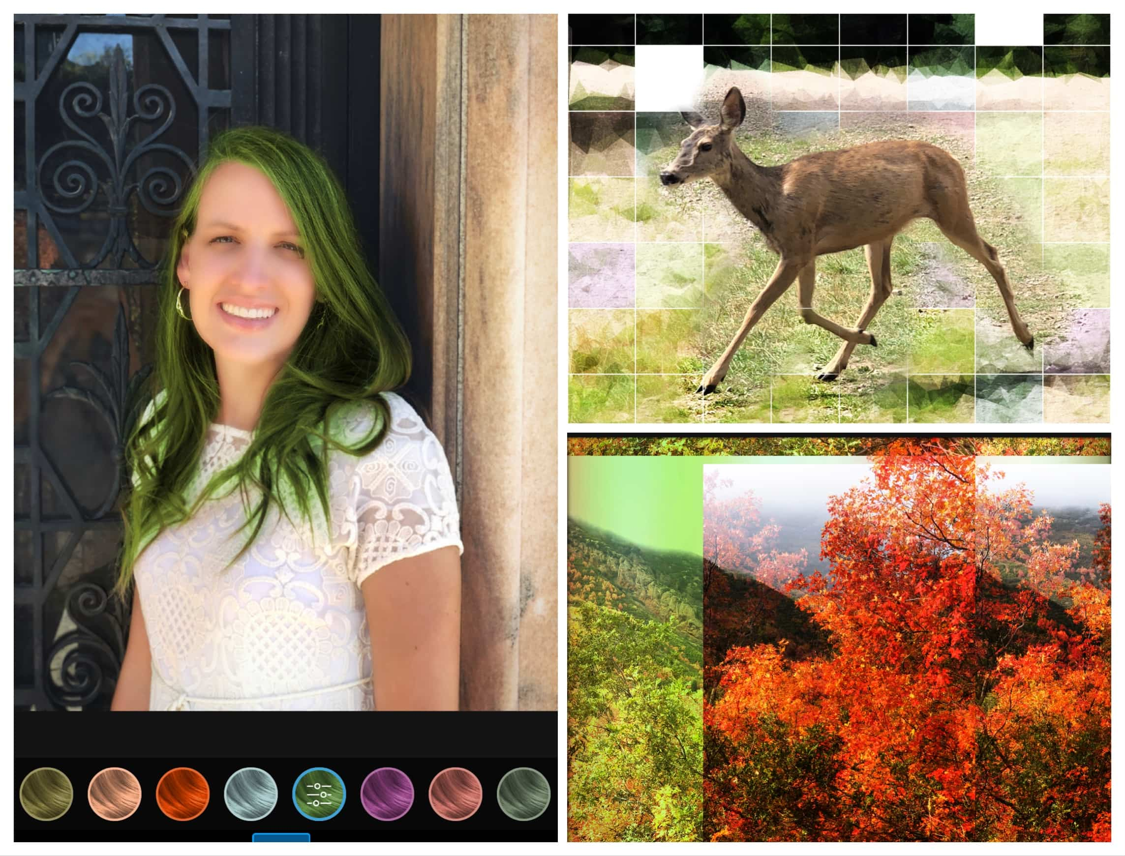 PicsArt Editing App Android