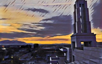 How to use the Prisma App to Make Your Photos Look Like Artwork